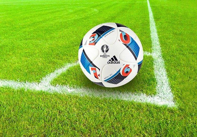 apuestas a medio tiempo en el fútbol