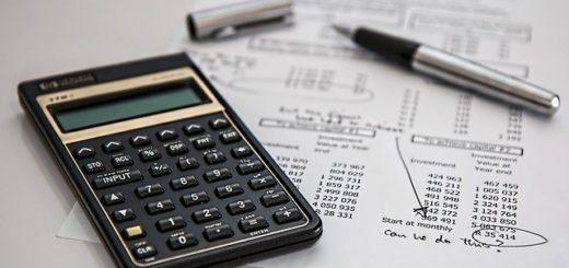 ¿Cómo calcular la ganancia de tu apuesta?
