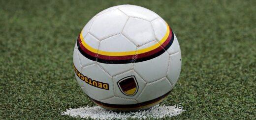 Apostar al under en el fútbol