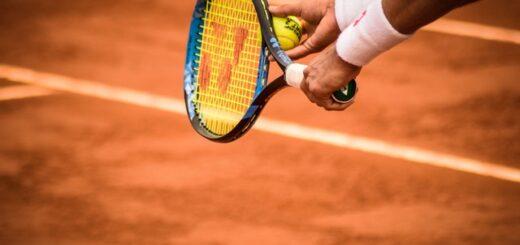 Apuestas Ganador Australian Open 2021